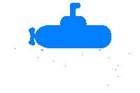 submarino-novo.fw