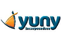 yuni.fw