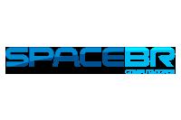 spacebr-site.fw