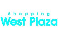 westplaza-site.fw